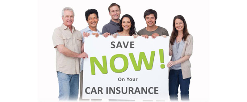 cheap car insurance ireland